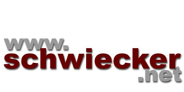 www.schwiecker.net